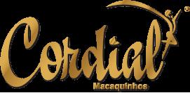 Macaquinhos Cordial